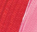 vermilion red 333