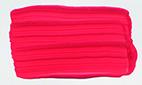 vermilion red 300