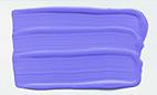 lavender 360