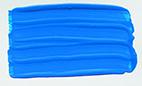 azure blue deep 450