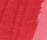 cadmium red hue 335