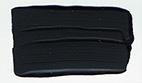 black 710