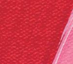 carmine red 340