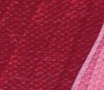 cadmium red hue dark 341