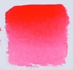geranium red 341