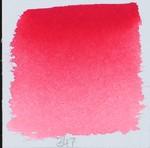 cadmium red middle 347