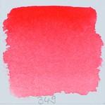 cadmium red light 349