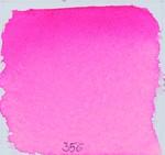 rose madder 356