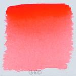 permanent red orange 360