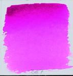 Purple Magenta 367