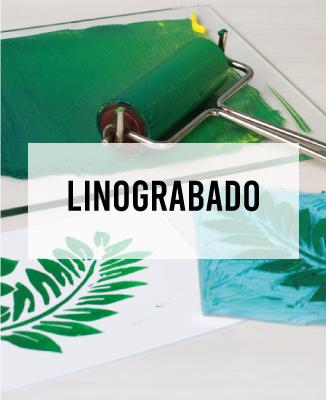 Linograbado