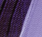brilliant violet 440