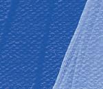royal blue 441