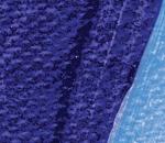 ultramarine blue 442