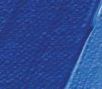Cobalt blue hue deep 443