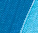 primary blue cya 446