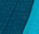 turquoise 450