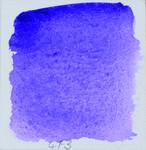 cobalt violet hue 473