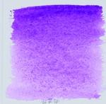 manganese violet 474