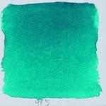 Helio Turquoise 475