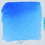 mountain blue 480