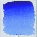 Delft blue 482