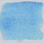cobalt azure 483
