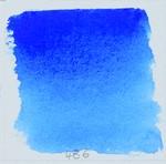 cobalt blue hue 486