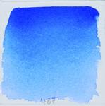cobalt blue light 487