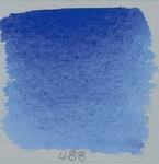 cobalt blue deep 488