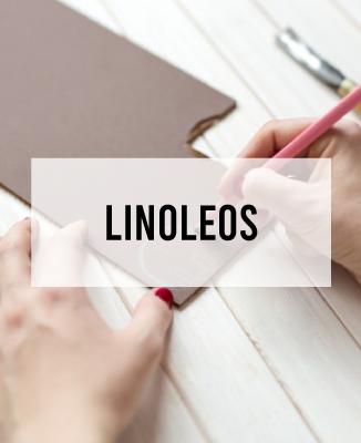 Linoleo