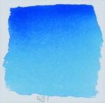 paris blue 491