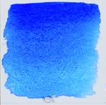 ultramarine blue 496