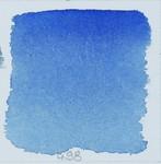 dark blue 498