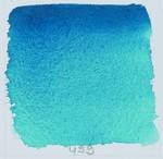 cobalt cerulean 499