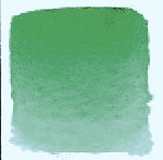 chromium oxide green brill. 511