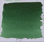 chromium oxide green 512