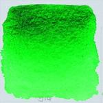helio green 514
