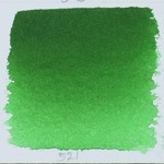 hooker´s green 521