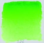 permanent green 526
