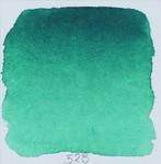 Prussian green 528