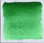 cobalt green dark 533