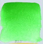 cobalt green pure 535