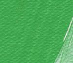 permanent green 554