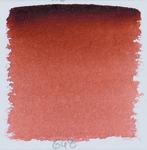 transparent brown 648