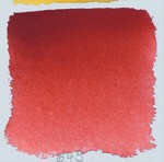 English Venetian red 649