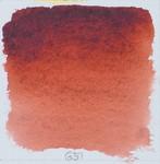maroon brown 651