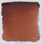 mars brown 658