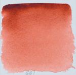 Burnt Sienna 661