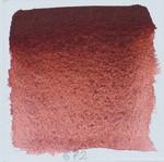 mahogany brown 672